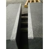 Buy cheap Construction Stone Block step-1 from Wholesalers