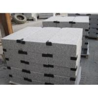 Construction Stone Block step-2