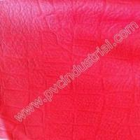 Buy cheap Pu leather used for sofa,furniture product
