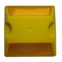 Buy cheap Reflective Road Stud:YR-A3 from wholesalers