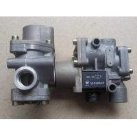 Buy cheap Transmission ABS solenoid valve from Wholesalers