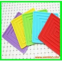 Buy cheap Silicone Kitchenware HF-Silicon Placemat from Wholesalers