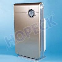 China UV air cleaner (Dynamic) on sale