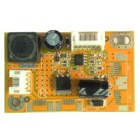 Buy cheap B68C Small Size LED Backlight Driver Board from wholesalers