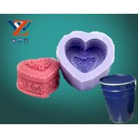Soap handmade mold silicone