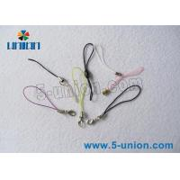 Buy cheap Paper Bag Handle Cell Phone Cord,Mobile Phone Strip from wholesalers