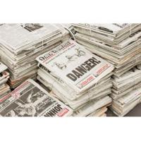 Buy cheap Newspaper web printing offset ink from wholesalers