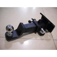 Buy cheap Trailer Accessories tow bar from wholesalers