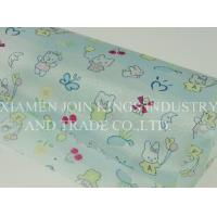 Buy cheap Magic frontal tape from wholesalers