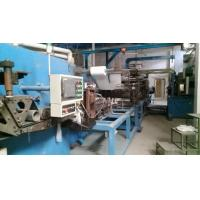 Buy cheap Baby diapers packing machine Second hand Adult diapers making machine from wholesalers