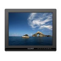 Buy cheap Embedded Touch PC FA1000-NP/C/T from wholesalers