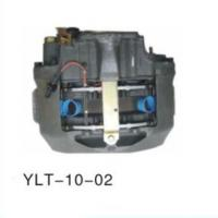 Buy cheap A/C control panel,switch,air outlet Meritor axle brake Caliper Meritor axle brake Caliper from wholesalers