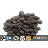 Buy cheap Griffonia Seed Extract 5-HTP 56-69-9 for anti-anxiety, weight loss and sleep well from wholesalers