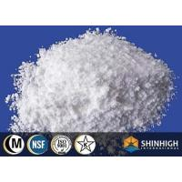 Buy cheap Dimethyl sulfone MSM 67-71-0 for joint health, joint recovery, bone health from wholesalers
