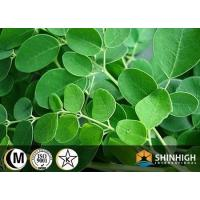 Buy cheap India Super food conventional moringa leaf powder from wholesalers