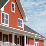Buy cheap Siding from wholesalers
