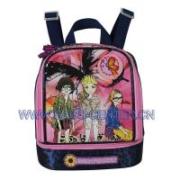 Buy cheap Kids Lunch Bags Model No.: ST-15BG10LB Clicks: 0 from wholesalers