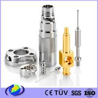 Buy cheap Mechanical Spare Parts & Aircraft Spare Parts from wholesalers