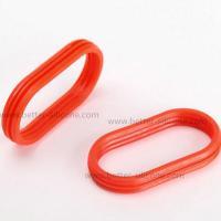 Buy cheap Medical Silicone Seal from wholesalers