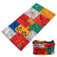 Buy cheap Multifunctional Elastic Tube Bandana from wholesalers