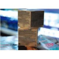 Buy cheap One side heat sealable film from wholesalers