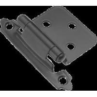 Buy cheap Surface Self-Closing Flush Hinge from wholesalers