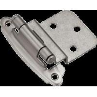 Buy cheap Surface Self-Closing Hinge from wholesalers