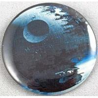 Buy cheap Star Wars Death Star Button 2 from wholesalers