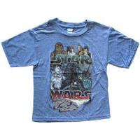 Buy cheap Boys T-Shirts AP82007d from wholesalers