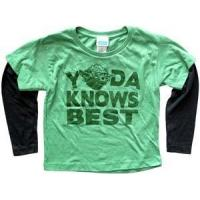 Buy cheap Boys T-Shirts AP82026a from wholesalers