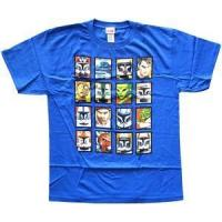 Buy cheap Boys T-Shirts AP82012d from wholesalers