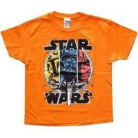 Buy cheap Boys T-Shirts AP82013d from wholesalers