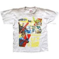Buy cheap Boys T-Shirts AP82005d from wholesalers
