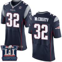 Buy cheap Nike NFL Jerseys Model: NikeNFL-Patriots-990756 from wholesalers