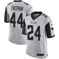 Buy cheap Nike NFL Jerseys Model: NikeNFL-Falcons-990475 from wholesalers