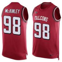 Buy cheap Nike NFL Jerseys Model: NikeNFL-Falcons-990482 from wholesalers