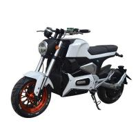 Electric Motorcycles M6 Best Electric Motorcycles