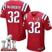 Buy cheap Nike NFL Jerseys Model: NikeNFL-Patriots-990581 from wholesalers