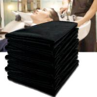 Buy cheap Disposable Towel Product No.:LM097 from wholesalers