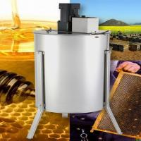 Buy cheap 8 frames electric honey extractor EX-05B from wholesalers