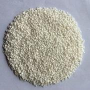 Buy cheap HIPS Compounds from Wholesalers