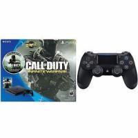 Buy cheap PlayStation 4 Slim 500GB Console COD IW Bundle+ Extra Playstation 4 Controller from wholesalers
