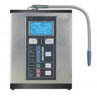 Buy cheap Alkaline Water Ionizer Alkaline water dispenser EC-WI-1169 from wholesalers