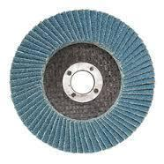 Buy cheap Very Fine Non Woven Zirconia Flap Disc with Reasonable Price by Chinese Factory from wholesalers