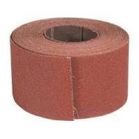 Buy cheap Bulk Drum 320 Grit Sandpaper Roll with Various Material from wholesalers