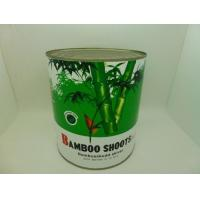 Buy cheap bamboo shoots product