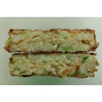 Buy cheap FROZEN PAN CAKE WITH NOODLE from wholesalers
