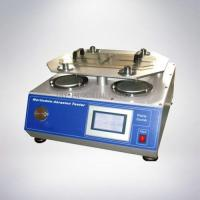 Buy cheap UB-3019 Martindale Abrasion Testing Machine from wholesalers