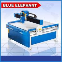Buy cheap China Best popular Advertising CNC Router 1212 from Wholesalers