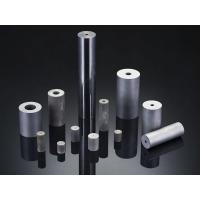 Buy cheap Tungsten Carbide Blanks (For Powder Metallurgy Dies) from wholesalers